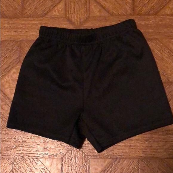 Garanimals Other - Boys Shorts